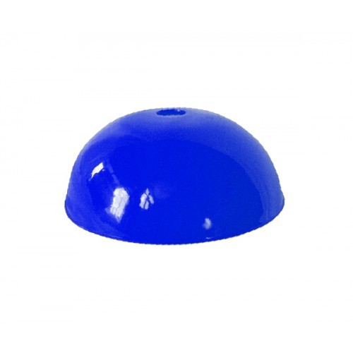 Marker Cone - Dome (Blue)