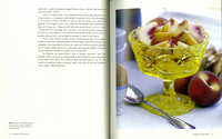 Cooking and Travelling in South-West France by Stephanie Alexander image