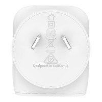 BOOST↑CHARGE 20W USB-C PD Wall Charger