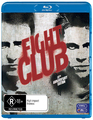 Fight Club - 10th Anniversary Edition on Blu-ray