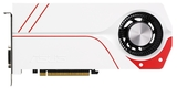 Asus Turbo GTX 970 4GB Graphics Card