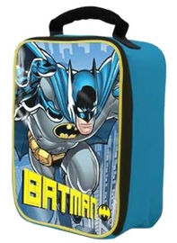 Batman - Cooler Bag
