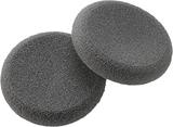 Plantronics Ear Cushion Foam For W700/CS300/CS500 Series