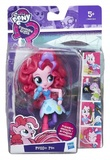 My Little Pony: Equestria Girls Minis - Pinkie Pie