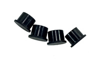 Magna Rack Plug Set- Top Plug