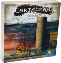 Cartagena image