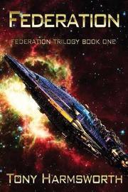 Federation by Tony Harmsworth image