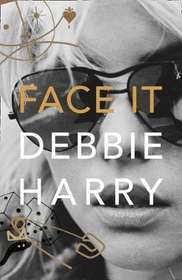 Face It image