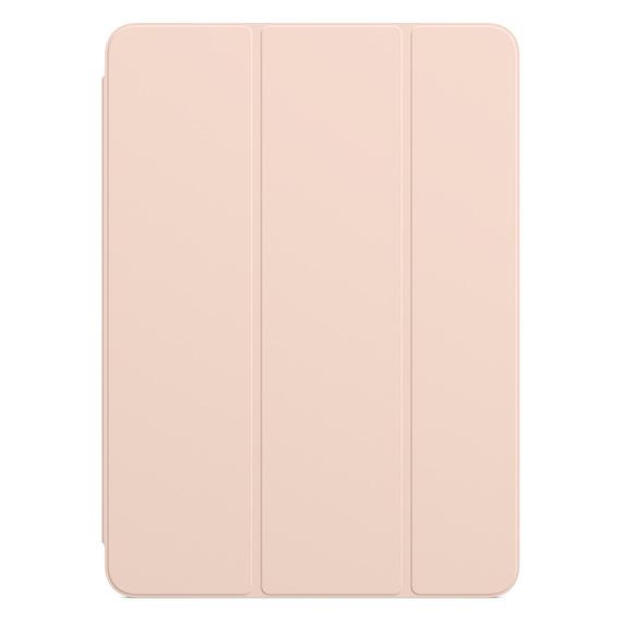 Apple: Smart Folio for 11-inch iPad Pro - Pink Sand