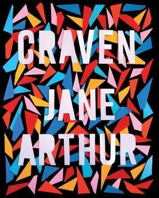 Craven by Jane Arthur