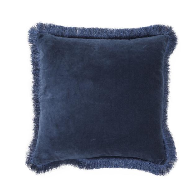 Amalfi: Clarissa Cushion (45x10x45cm)