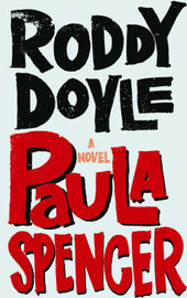 Paula Spencer by Roddy Doyle image