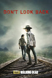 The Walking Dead - Don't Look Back Maxi Poster (224)