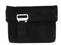 Bluelounge Eco-Friendly Sleeve for iPad