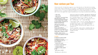 Going Paleo by Pete Evans image