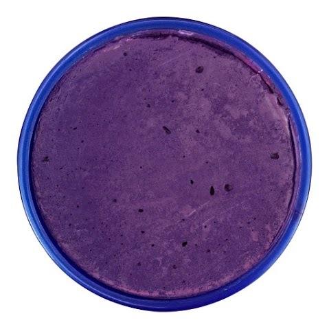 Snazaroo Facepaint: Purple (18ml Pot)