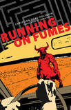 Running on Fumes by Christian Guay-Poliquin