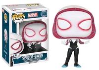 Spider-man - Spider Gwen Pop! Vinyl Figure