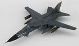 "Hobby Master: 1/72 1/72 F-111F Aardvark ""The Aardvark Retires"" - Diecast Model"