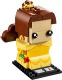 LEGO Brickheadz: Belle (41595)