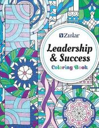 Zig Ziglar's Leadership & Success by Zig Ziglar