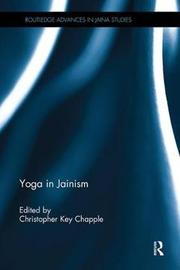 Yoga in Jainism image