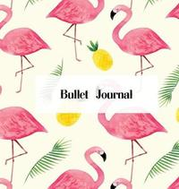 Hardcover Bullet Journal by Laura Nele image