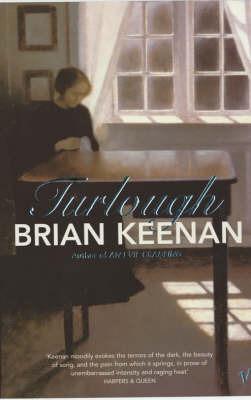 Turlough by Brian Keenan