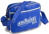 Adidas Judo Sports Bag (Blue)