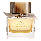 Burberry - My Burberry (50ml EDP)