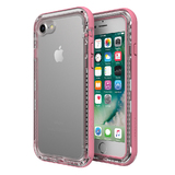LifeProof Next Case for iPhone 7/8 - Rose