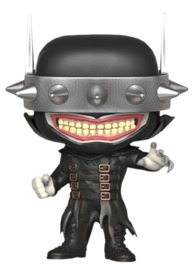 The Batman Who Laughs - Pop! Vinyl Figure