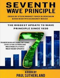 Seventh Wave Principle by Paul Sutherland