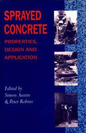 Sprayed Concrete image