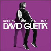 Nothing But The Beat (3CD) [Christmas Edition] by David Guetta image
