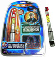Doctor Who 3rd Doctor's Sonic Screwdriver