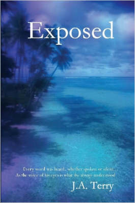 Exposed by J.A. Terry