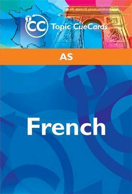 AS French by Joe Jannetta