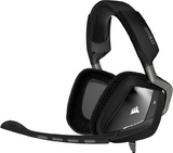 Corsair Void RGB Gaming Headset - Black for