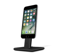 Twelve South HiRise 2 for iPhone/iPad (Black) image