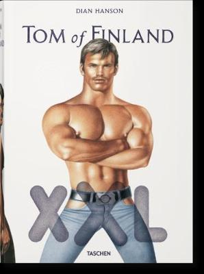 Tom of Finland XXL image