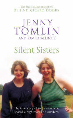 Silent Sisters by Jenny Tomlin image