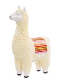 Lima Llama: Llama - Money Box