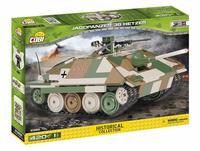 Cobi: Small Army - Jagdpanzer 38 Hetzer