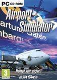 Airport Simulator for PC Games