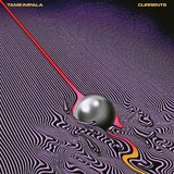 Currents (LP) by Tame Impala