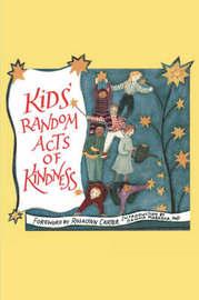 Kids' Random Acts of Kindness image