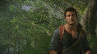 Uncharted 4 for PS4 image