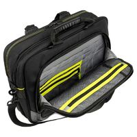 "Targus: CityGear Topload Laptop Case - 13""-15.6"" image"
