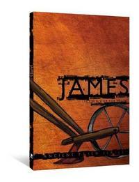 James by Alex Varughese image